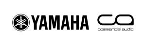 Yamaha Alquiler de Equipo