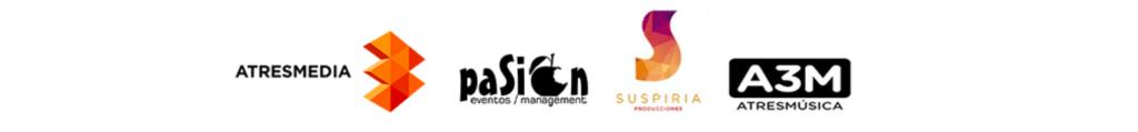Logos Bombai