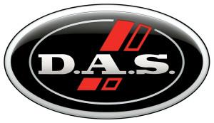 D.A.S - Alquiler de equipo