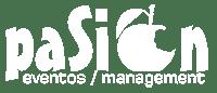 paSiÓn eventos/management