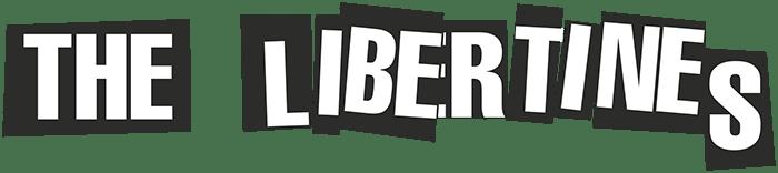 Logo The Libertines