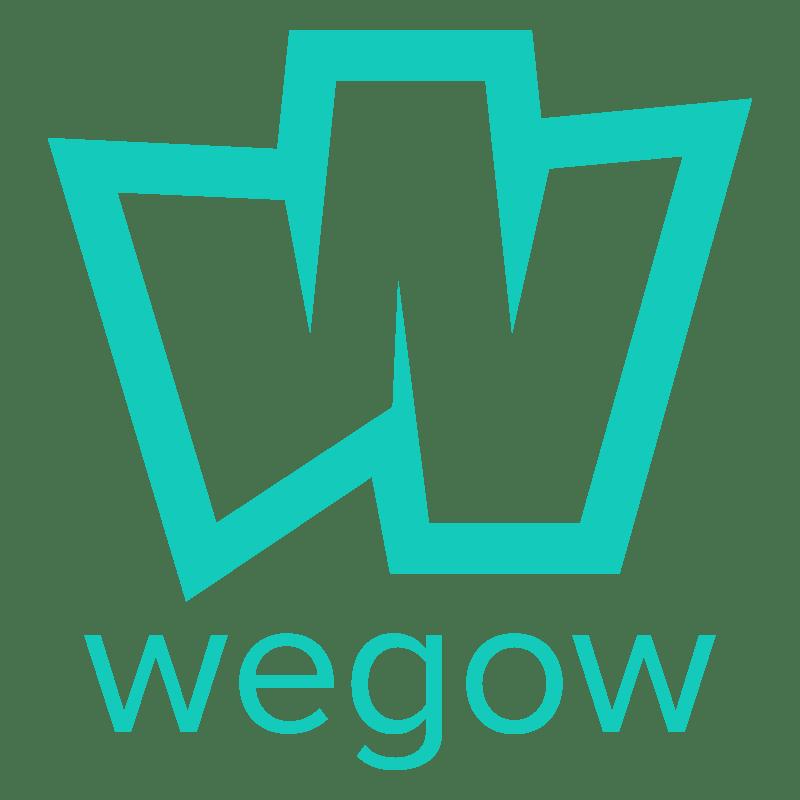 Logo Wegow venta de entradas Conexión Valladolid Festival