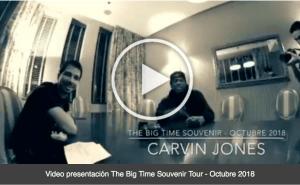 Video_CarvinJones_TheBigTimeSouvenir